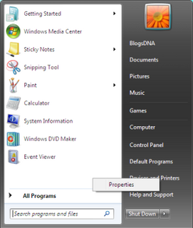 windows-7-start-menu.png